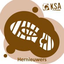 Hernieuwers